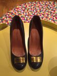 Chaussures Marc Jacobs 38