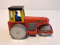 Dinky Toy Aveling Barford Diesel Roller