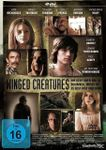 Winged Creatures mit Kate Beckinsale
