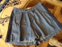CUSTOMMADE CULOTTES, JEANS LIGHTWEIGHT