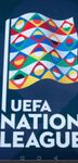 1x Nations League Ticket Halbfinale