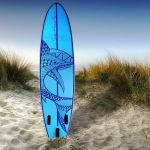 XXL Stand up Paddle SUP Board