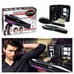 Laser Hair Loss Power Grow Comb Therapy