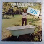 Billy Swan - I Can Help / Lp 1974