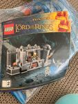 Lego The Lord of the Rings 9473