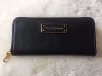 wallet Marc Jacobs neuf