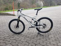 Specialized Fully Moutainbike Enduro