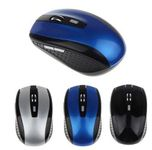 Wireless 2.4ghz Gaming Mouse PC Laptop