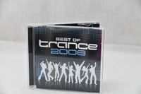 Best of Trance 2008