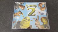 Shrek 2 - Soundtrack CD