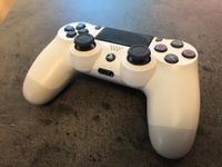 Neuer Sony Dual Shock PS4 Controller