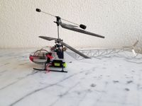 RC Indoor Helikopter EP 40 MHz
