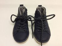 Zara baby boy sneakers