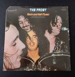 The Frost – Rock And Roll Music