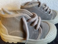 Chaussures ORCHESTRA gr 24