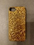 Handycover iPhone 5