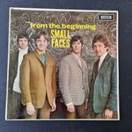 Small Faces – From The Beginning