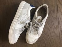 Marc O'Polo Sneakers Gr. 43-44