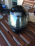 Helm SHOEI Raid II
