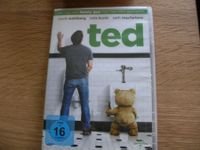 DVD Ted, ab 16
