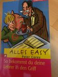 Buch ALLES EASY