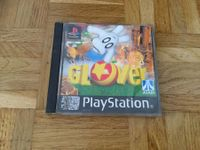 Glover PS1
