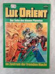 Luc Orient - Band 3 ab Fr. 2.-