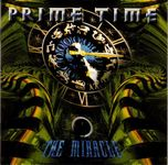 Prime Time - The Miracle (vergriffen)