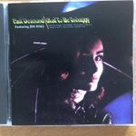 Paul Desmond • Glad to be unhappy • CD