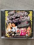 The Godfather Chronicles (CD & DVD)