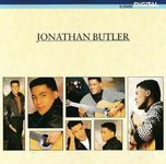 Jonathan Butler - One More Dance