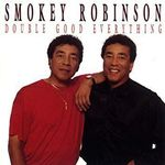 "William Smokey Robinson - ""Double Good"""