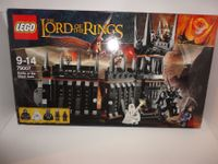 Lego Lord of the Rings 79007