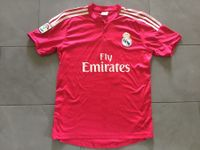 Real Madrid    Adidas   M