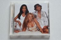 CD von Destiny's Child