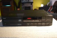 Vintage Sansui CD Player CD-E70