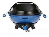 Campingaz Party Grill 400 R Blue