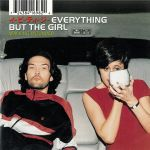 Everything But the Girl -Walking Wounded