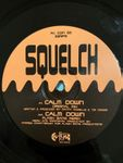 Squelch - Calm down (Danny Howells)