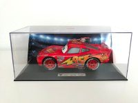 Lightning Flash McQueen 1:18 ab 1.-CHF