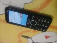 Handy mit Sim-Sperre: Alcatel OT 2045X