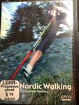 Nordic Walking ( DVD )