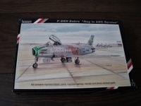 1/72 Special Hobby