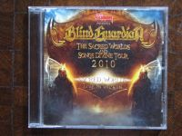 Blind Guardian –The S. W. Divine T.2010
