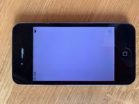 Apple iPhone 4 mit 32GB