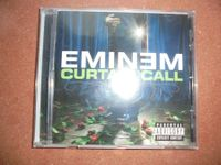 Eminem - Curtain Call the hits