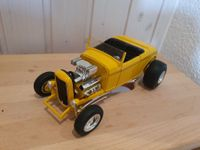 Ford Hot Rod 1:18