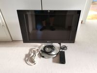 Asus PC LCD-Monitor 20-Zoll