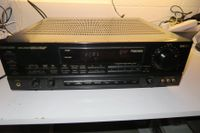 Phonotrend Stereo Receiver RV - 5030 R