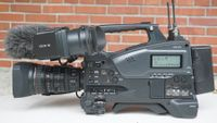 XDCAM EX SONY PMW-350K Full-HD